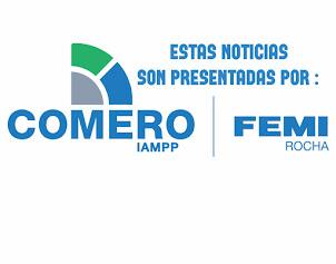 Colectivo Médico Rochense IAMPP