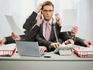 Делаем карьеру в торговле менеджер по продажам одна из самых популярных вакансий на рынке труда