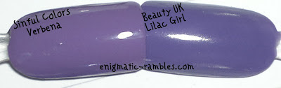 sinful-colors-verbena-dupe-beautyuk-lilac-girl