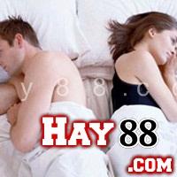 Chồng 'cặp' với chị, vợ 'làm tình' với em | hay88.com