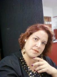 Olá sou Marisa que administra este Blog