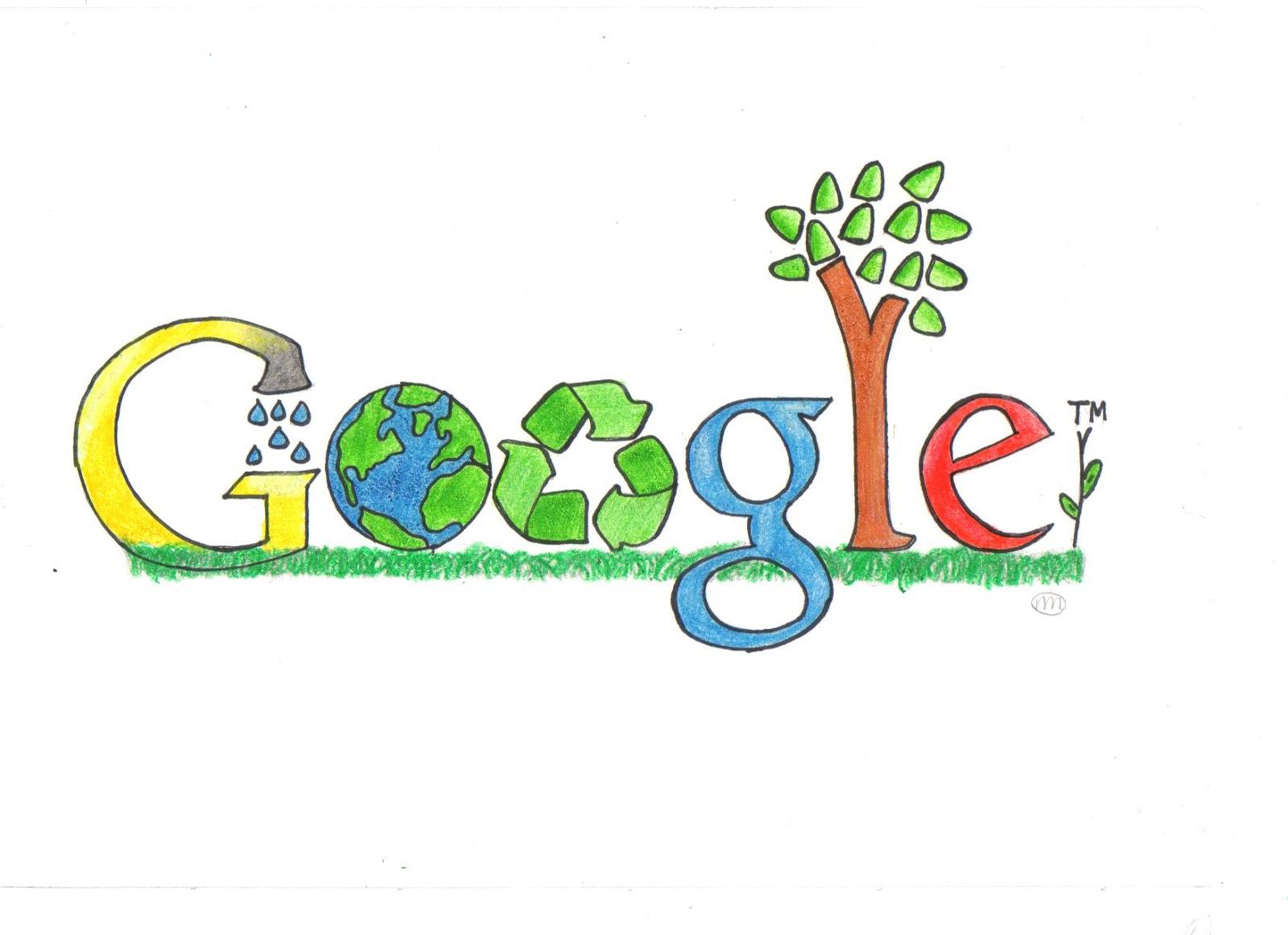 doodle google essays pdfeports web fc com doodle 4 google essays