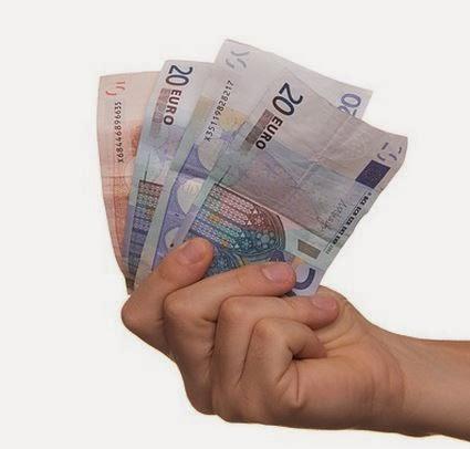 Le rallongement de la durée de remboursement d'un prêt auto peut diminuer les mensualités !
