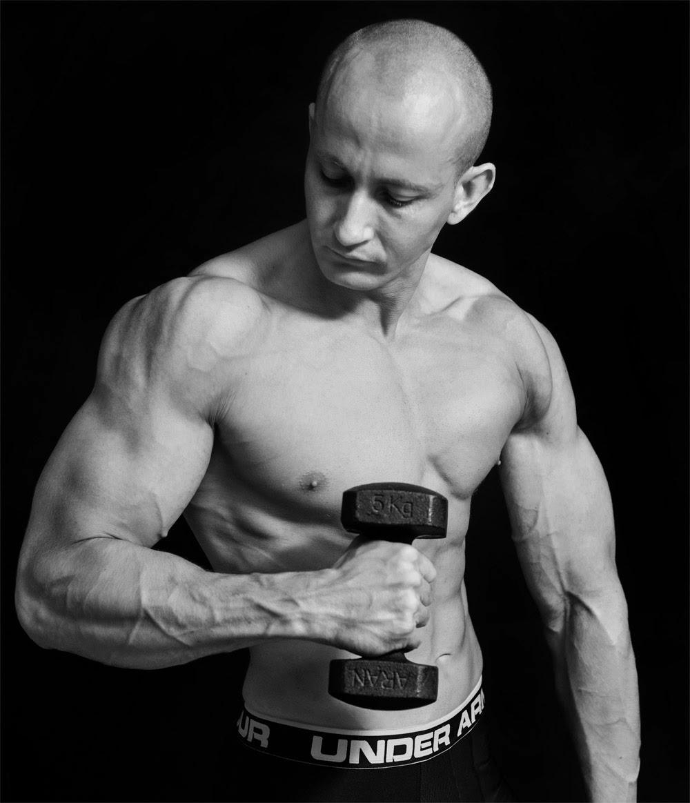 trener osobisty, trener personalny, trener indywidualny, odchudzanie, płaski brzuch, dietetyk, Warszawa, ćwiczenia na brzuch