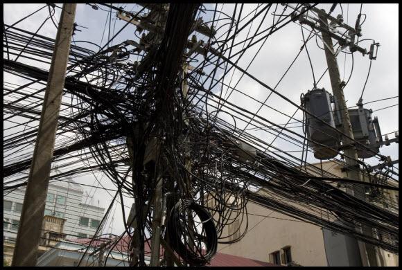 Indian+power+lines.jpg