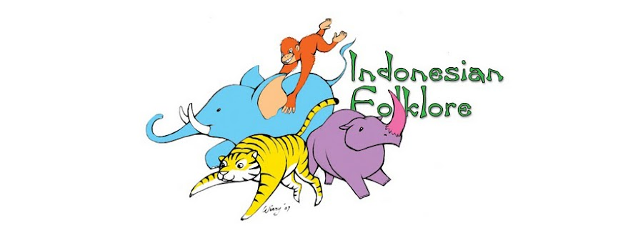 Indonesian Folklore