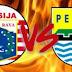 Sejarah Rivalitas Persib Bandung dan Persija ( doeloe vs sekarang )