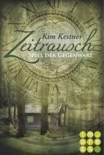 http://www.carlsen.de/epub/die-zeitrausch-trilogie-band-3-spiel-der-gegenwart/58676