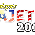 bajet 2013 - janji ditepati