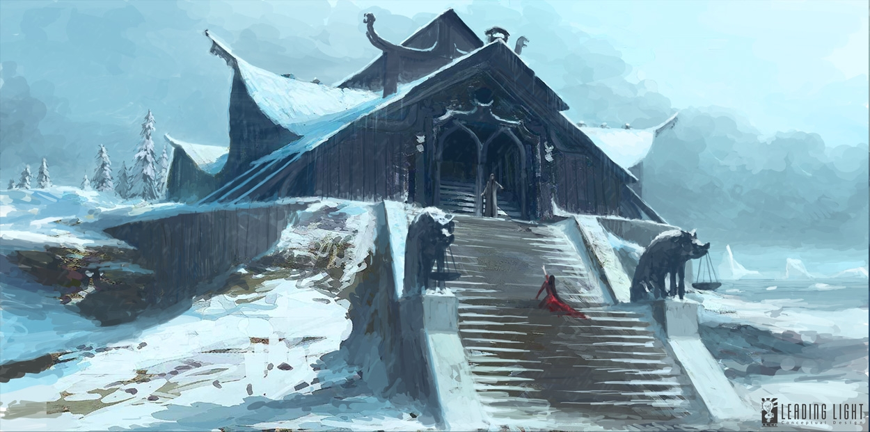 Fagyos Sötétség Kora - Page 3 1250x621_123_Heorot_2d_fantasy_architecture_snow_winter_picture_image_digital_art