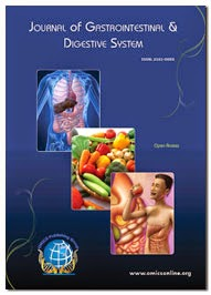<b><b>Supporting Journals</b></b><br><br><b> Journal of Gastrointestinal &amp; Digestive System</b>