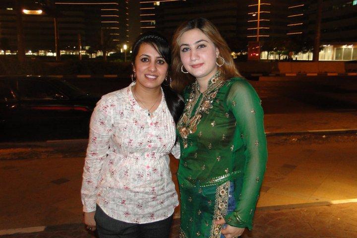 Farzana+naz+new+picture