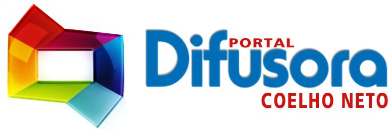 DIFUSORA COELHO NETO