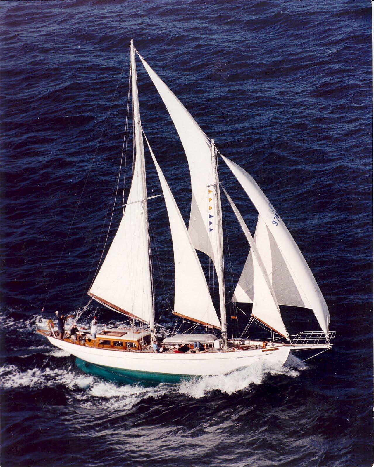 Image result for samarang sailing yacht