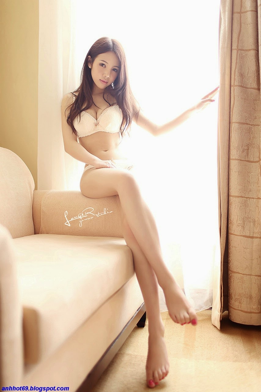 Wei_14-04-03_355
