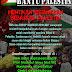 Jom Bantu Dengan Memberi Sumbangan Kepada Saudara-Saudara Kita Di Palestin