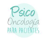 http://ariadnagonzalezpsicologa.es/psicooncologiaparapacientesblog/