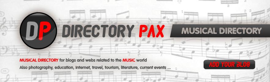 directorypax