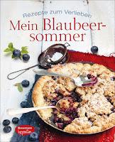 http://jensreadablebooks.blogspot.de/2015/05/mein-blaubeersommer.html