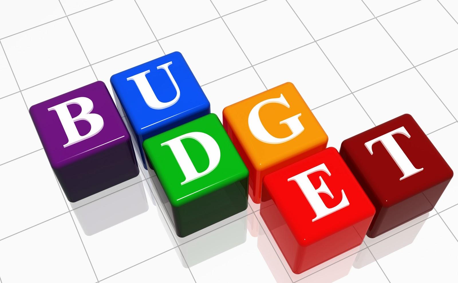 Perencanaan Biaya Operasional proyek