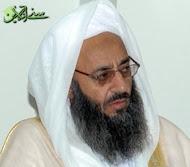 رهبر اهل سنت ایران حضرت شیخ السلام مولانا عبدالحمید اسماعیل زهی