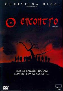 Download O Encontro   DVDRip Dublado