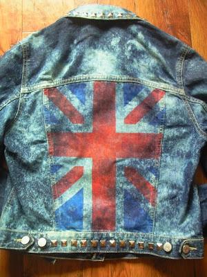 diy-punk-moda-galaxy-rock-lucky-blog