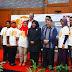 Pemkot Surabaya Gelar Seminar Anti Korupsi