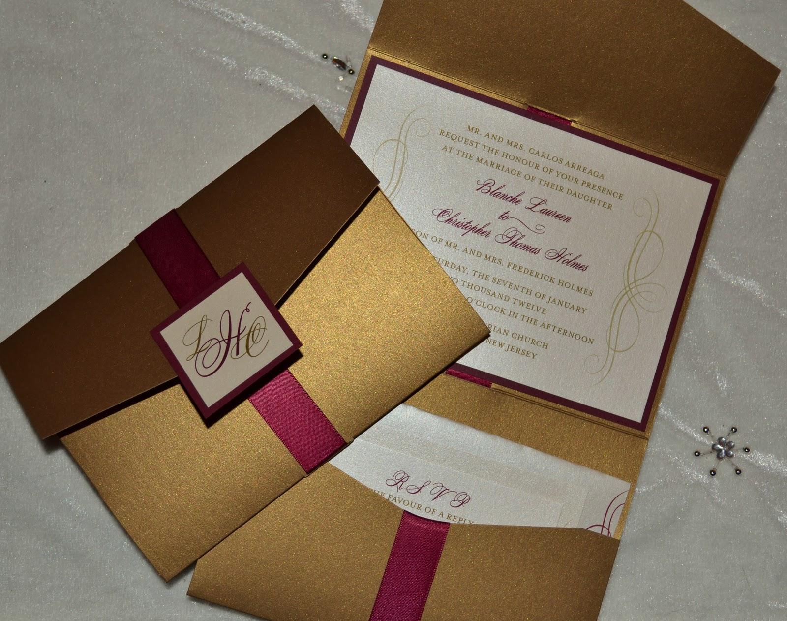 burgundy wedding invitations Google Image Result for http 3 bp blogspot com Uszfrr10bpc TxJBIRYfsbI AAAAAAAAAgo toB 4 s DSC JPG my wedding ideas Pinterest