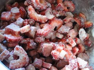 Strawberry-Rhubarb-Crisp-Sugar-Flour-Cinnamon-Vanilla.jpg
