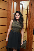 Bhargavi photos at Best Actors event-thumbnail-2