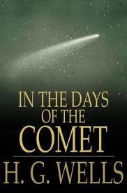 Nostradamus y la Profecía del Cometa - Página 2 En_los_dias_del_cometa_h_g_wells