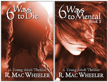 6 Ways (Books 1 and 2)