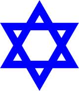 THE INNER UNITY OF THREE MONOTHEISTIC RELIGIONS Interfaith Awakening - Monotheistic religions