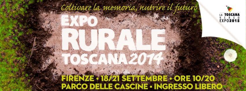 http://www.exporurale.it/panzanella-sfida-panzanella-sfida-per-food-blogger/