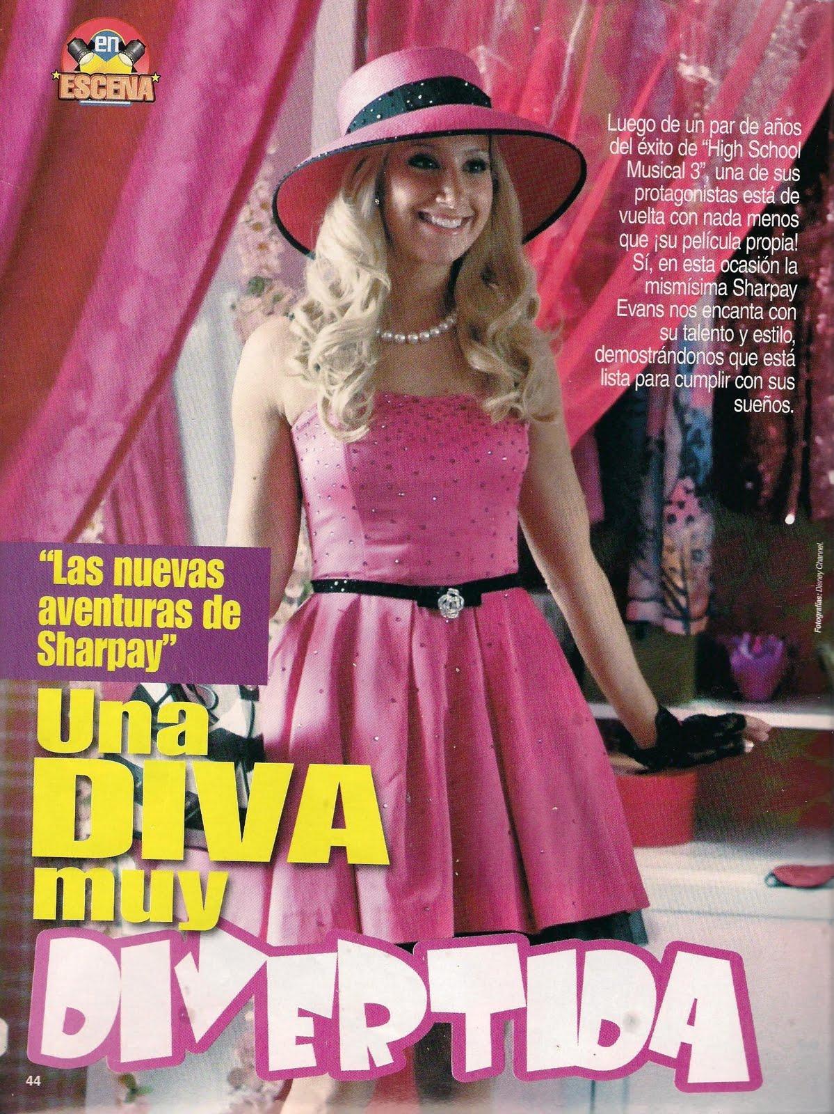 Celebrity « Daily Fresh Magazines – Free Magazine Download