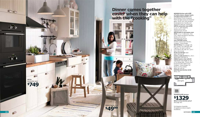 ikea catalog 2012 my favorite details styles and trends frau haselmayer pretty things and. Black Bedroom Furniture Sets. Home Design Ideas