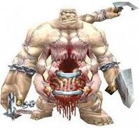 DotA-Pudge-The-Butcher welovedotas.blogspot.com