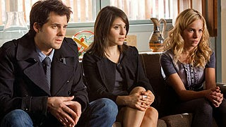 Recap/review of Life Unexpected 1x10 'Family Therapized' by freshfromthe.com