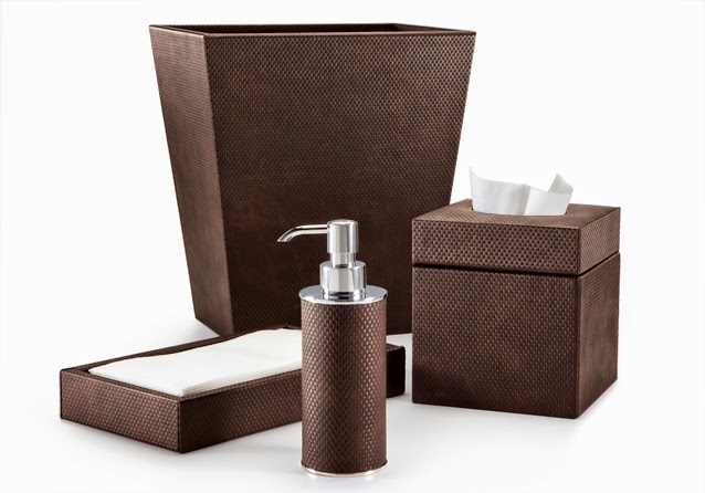 Bathroom accessories sets bathroom ideas for Bathroom fittings ideas