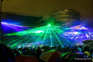 131129 laser feuerwerk 2838