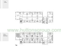Novelty Bizcentre 11 Storey Floor Plans