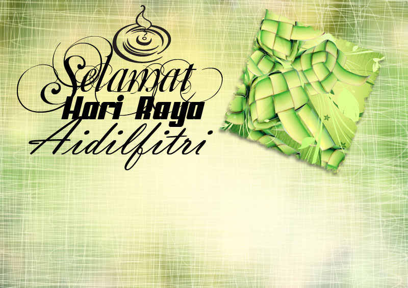Background Kad Raya6