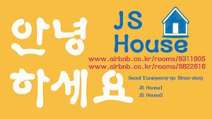JS House