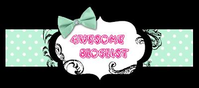 Bloglist Yaya 2014