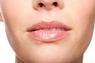 how to get rid of cold sores after they appear