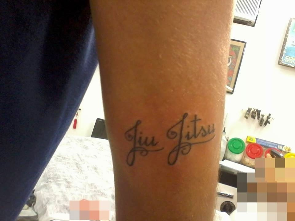 tattoo-jiu-jitsu-arm