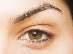 اللئيم وبعض صفاته - عين عيون جميلة نساء - beautiful eyes women