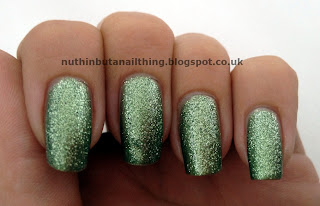 Nubar Meadow Sparkle