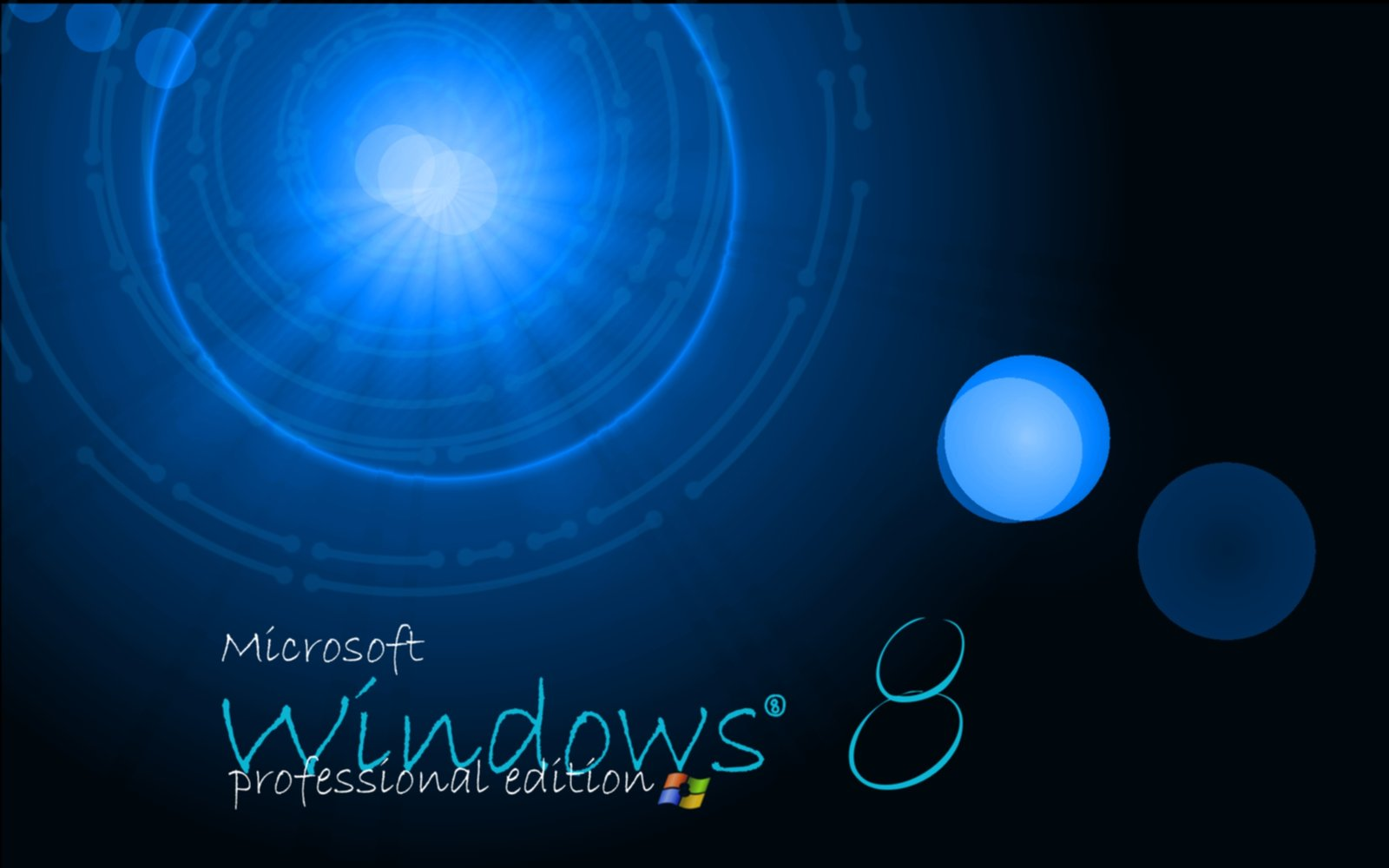 Wallpapers HD: Windows 8 - Wallpapers 37 (Fondos de ...